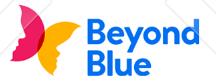beyondBlue.PNG