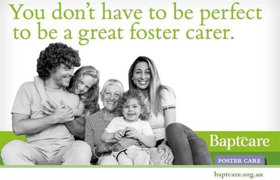 Foster_Care_1.JPG