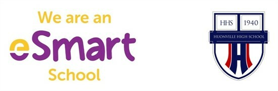 esmart_with_HHS_logo.jpg