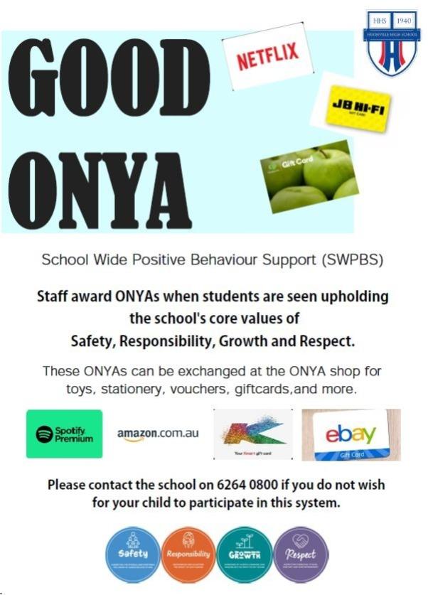 ONYA_poster.JPG