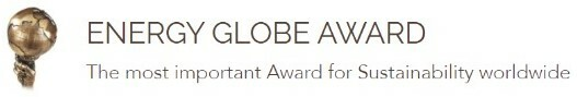 Energy_globe_award.jpg