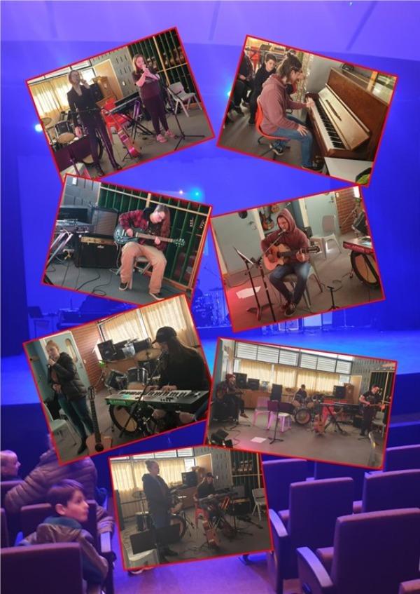 Music_Activities_Day_2.jpg
