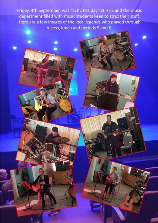 Music_Activities_Day_1.jpg