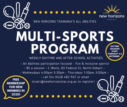 Multi_Sports_South_Program_Promo.png