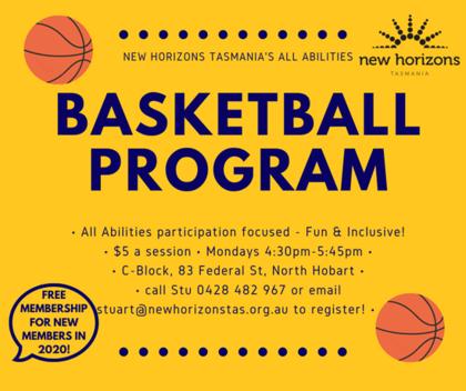 Basketball_South_Program_NHT.png