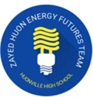 Energy_Futures.jpg