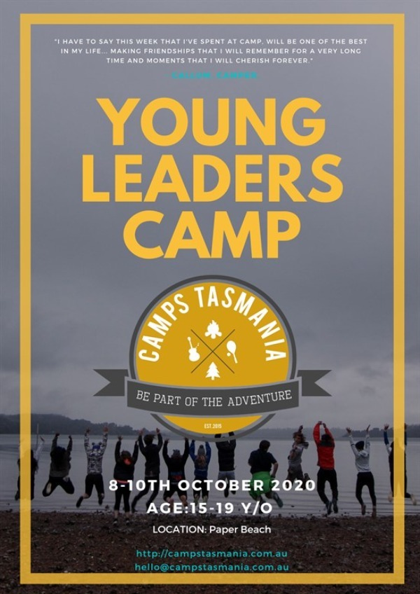 Young_Leaders_Camp_1.jpg