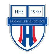 HHS_Shield.jpg