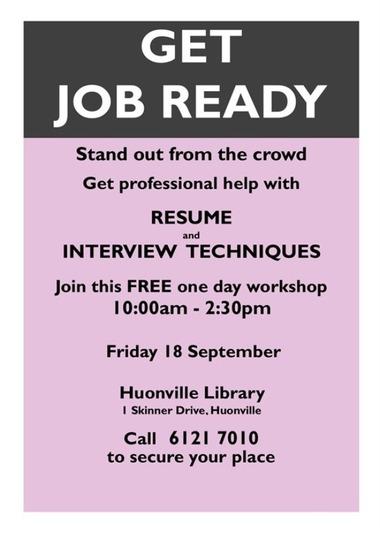 Get_Job_ready_Promo_18_Sep_2020.jpg
