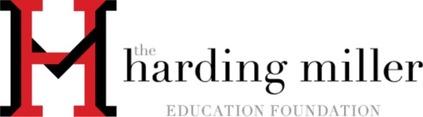 Harding_Miller_1.jpg