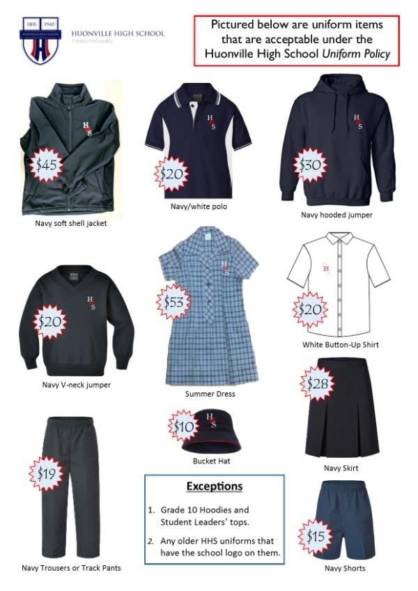 Acceptable_uniform_poster_Sept_2020.jpg