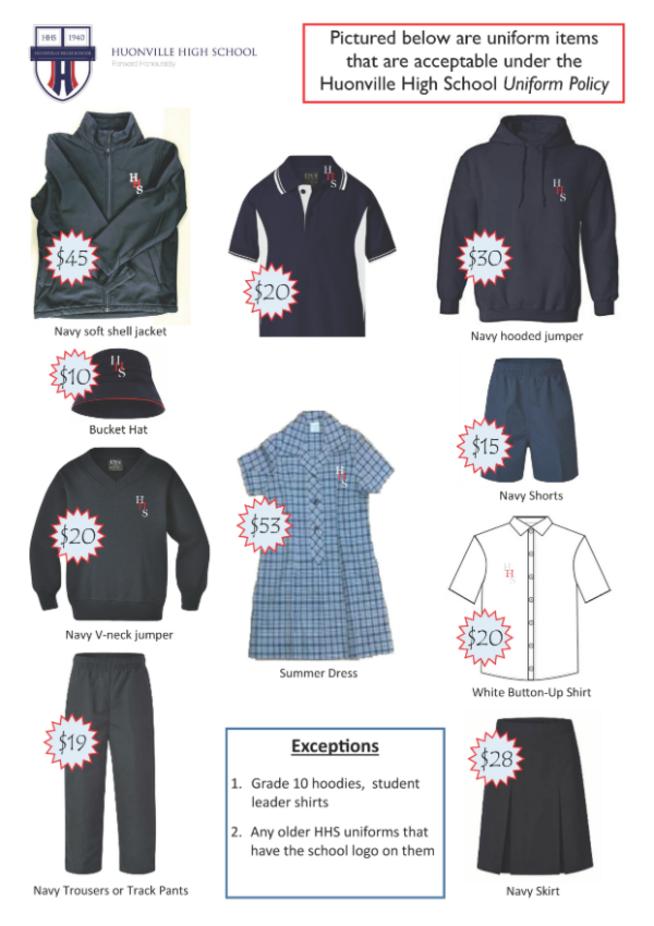 Uniform_poster_T3_2020.png
