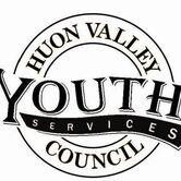 HVC_Youth_logo.jpg