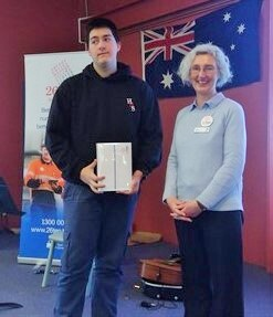 ipad_presentation_to_Matthew_Woolley_Huonvile_High_School_Sept_2019_Copy.jpg