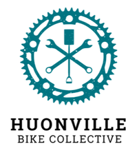 Huonville_Bike_Collective.png