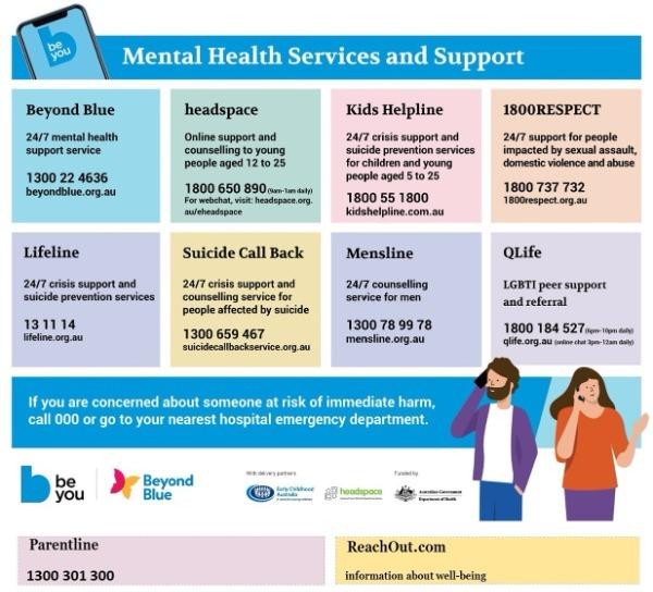Help_Services.jpg