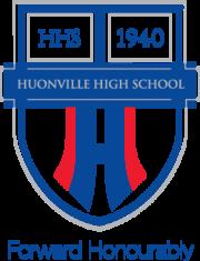 Huonville High School