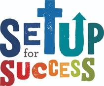 setup_for_success_logo.jpg