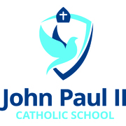 John Paul II Catholic School