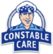 constable_care_logo.png