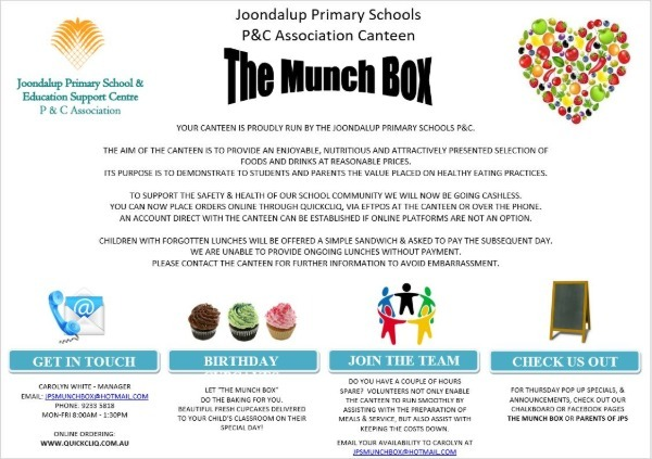 Munch_Box_Advert.JPG