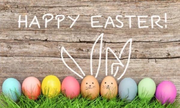 Happy_Easter_Image.JPG