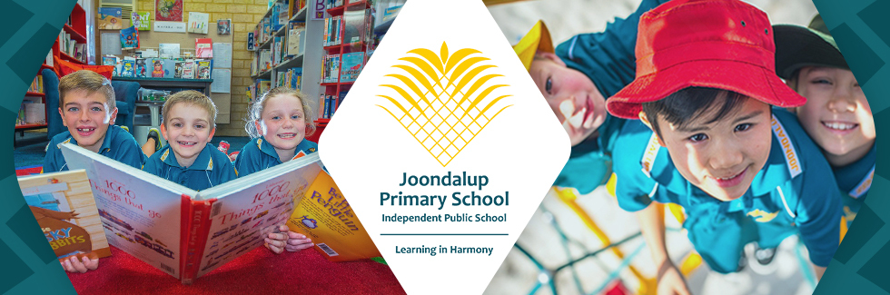 Joondalup Primary School