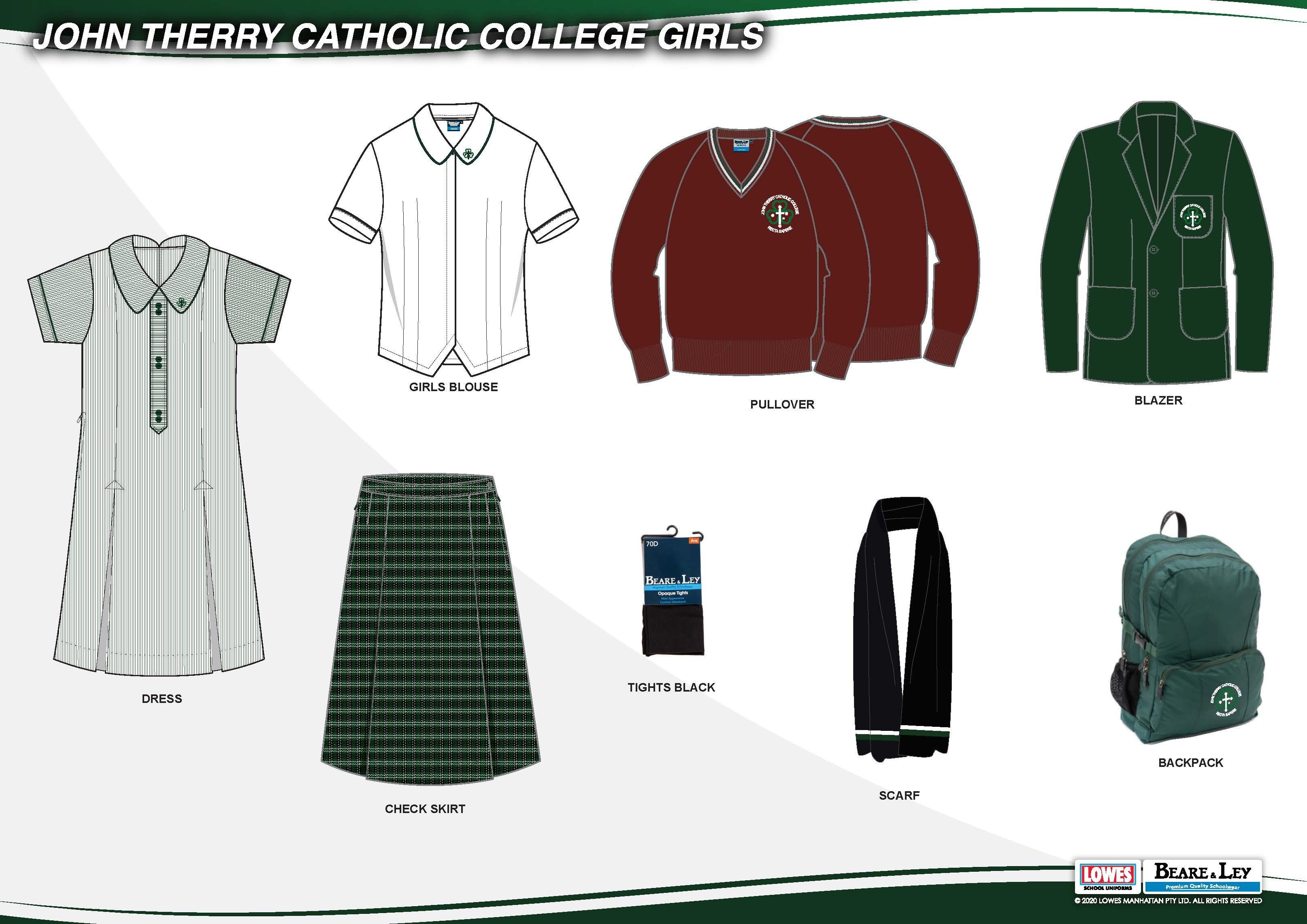 JTCC Full Uniform Boards_Page_2