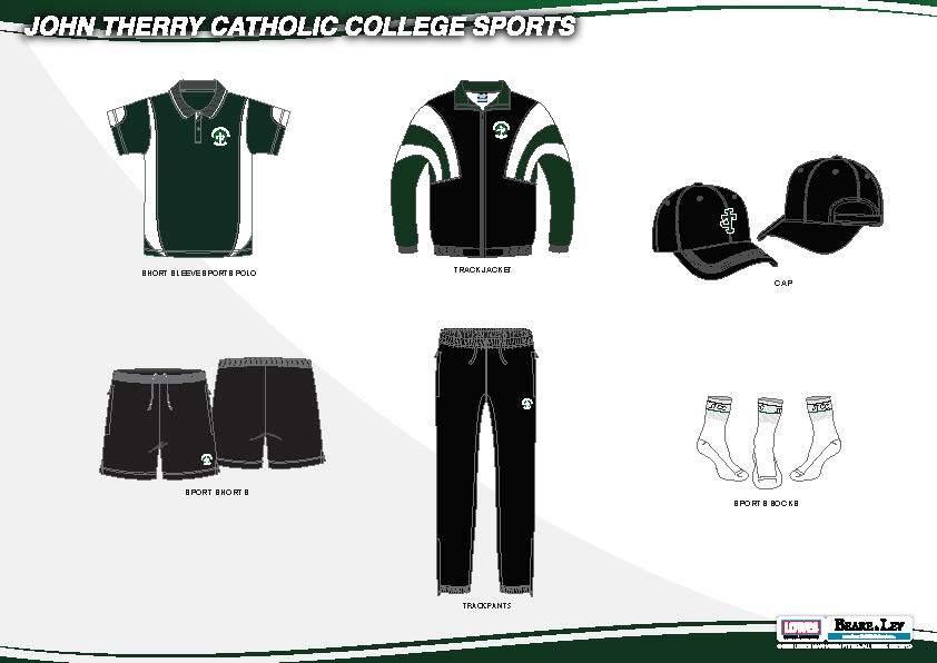 JTCC Full Uniform Boards_Page_3