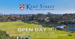 KentStreetSeniorHighSchool_Open19_300.jpg