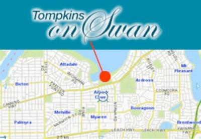 TOS_Map.jpg