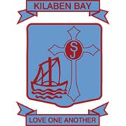 St Joseph's Primary School - Kilaben Bay