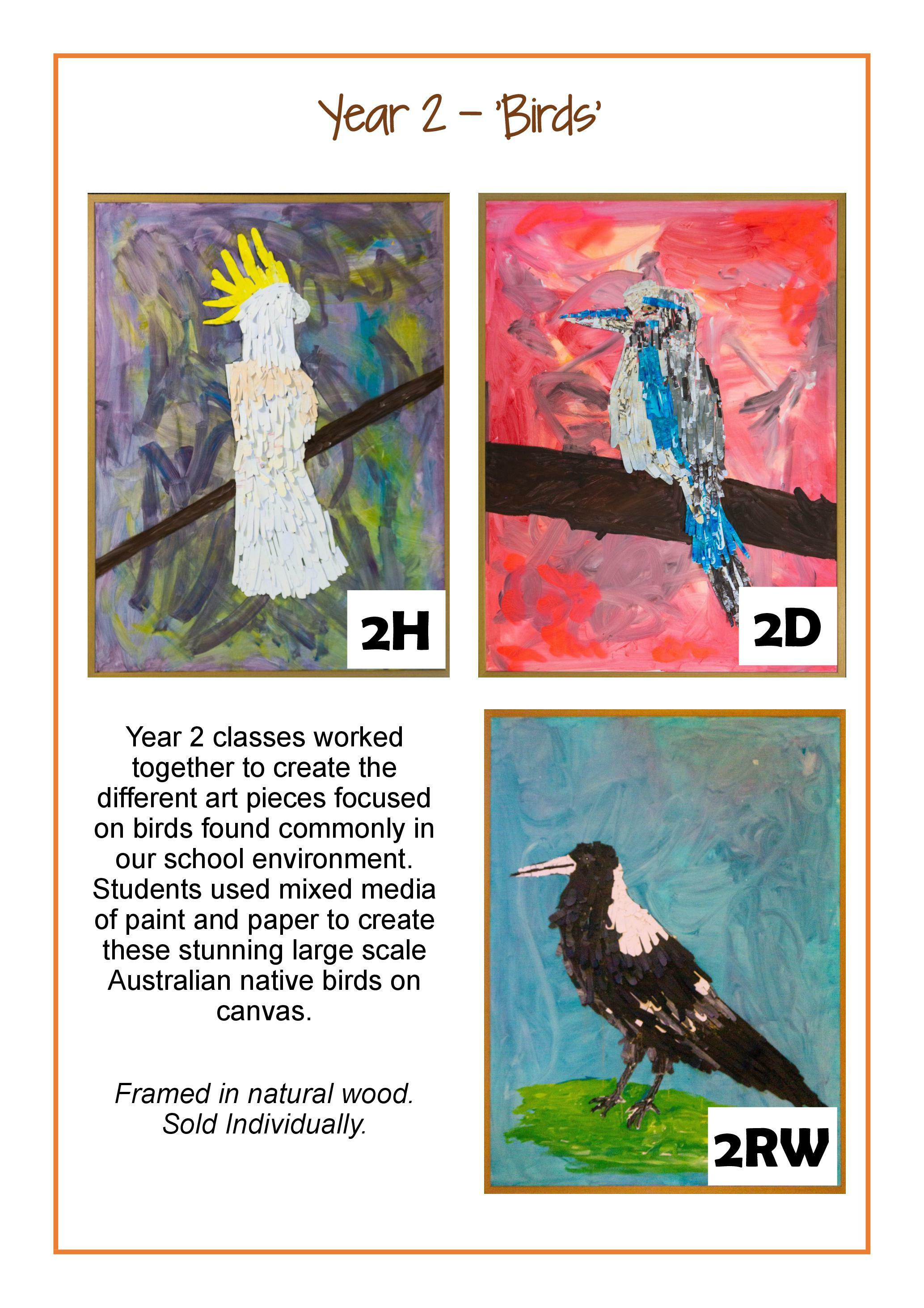 Art Show Year Group Brochure_Page_4
