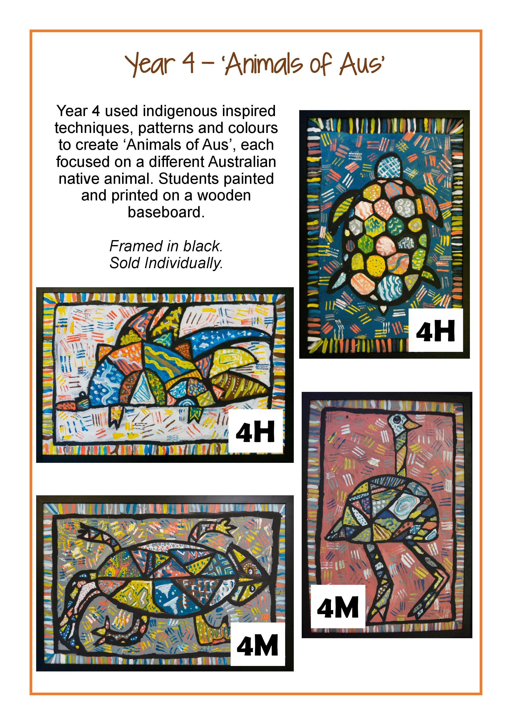 Art Show Year Group Brochure_Page_6