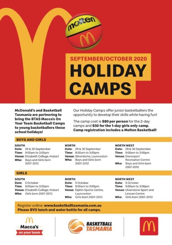 Basketball_Holiday_Camps.jpg