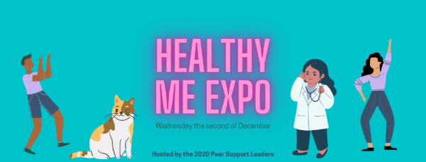 Healthy_me_expo.png