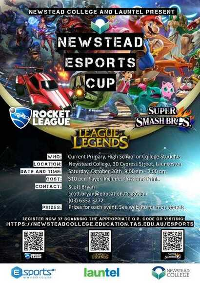 eSport_Flyer_for_Schools.jpg
