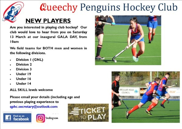 Queechy_Penguins_Hockey_Club.jpg