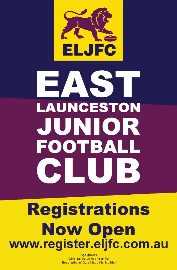 East_Launceston_Football_Club_flyer.jpg