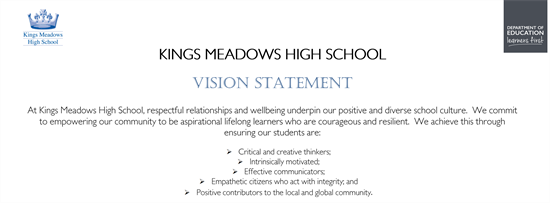 Vision_Statement.png