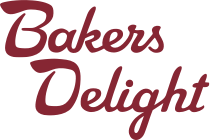 Bakers_Delight.png