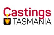 Castings_Tasmania.png
