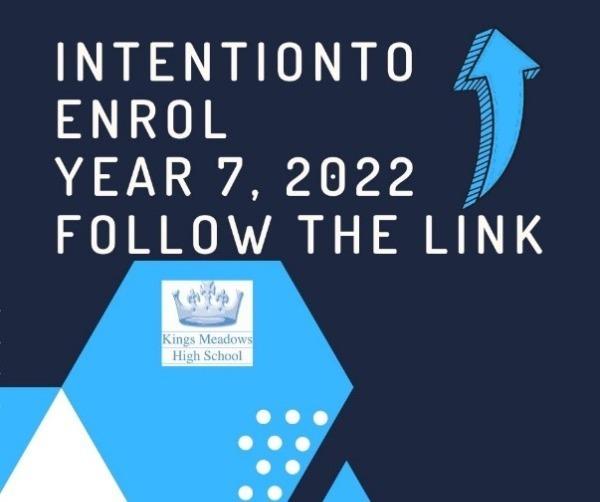 Intention_to_Enrol.jpg