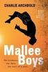 Mallee_Boys.jpg