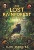 Lost_Rainforest.jpg