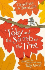 Toby_and_the_Secrets_of_the_Tree.png
