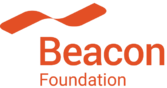 Beacon_Logo_Red.png