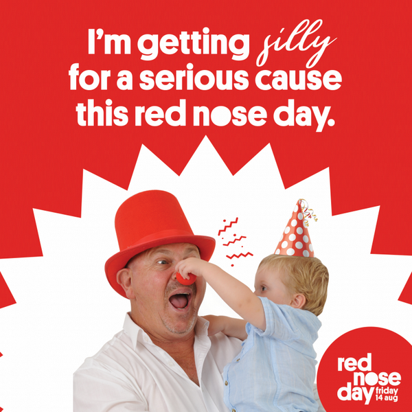 Red_Nose_Day.png