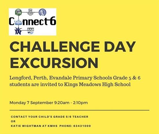 FB_post_Challenge_Day_7th_Sept_2020.jpg