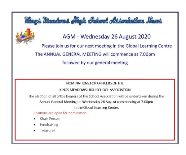AGM_2020_newsletter_notice.jpg